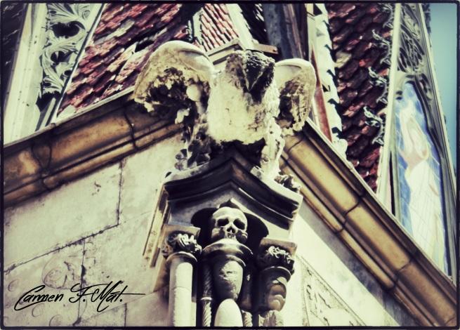 IMG_2505_Snapseed