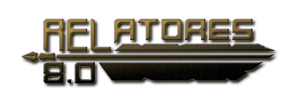 Logo Relatores 8