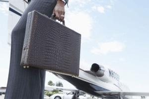 viaje-de-negocios