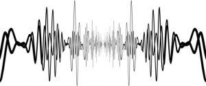 cropped-135053003-onda-sonora-ruido-sonido-grafo.jpg